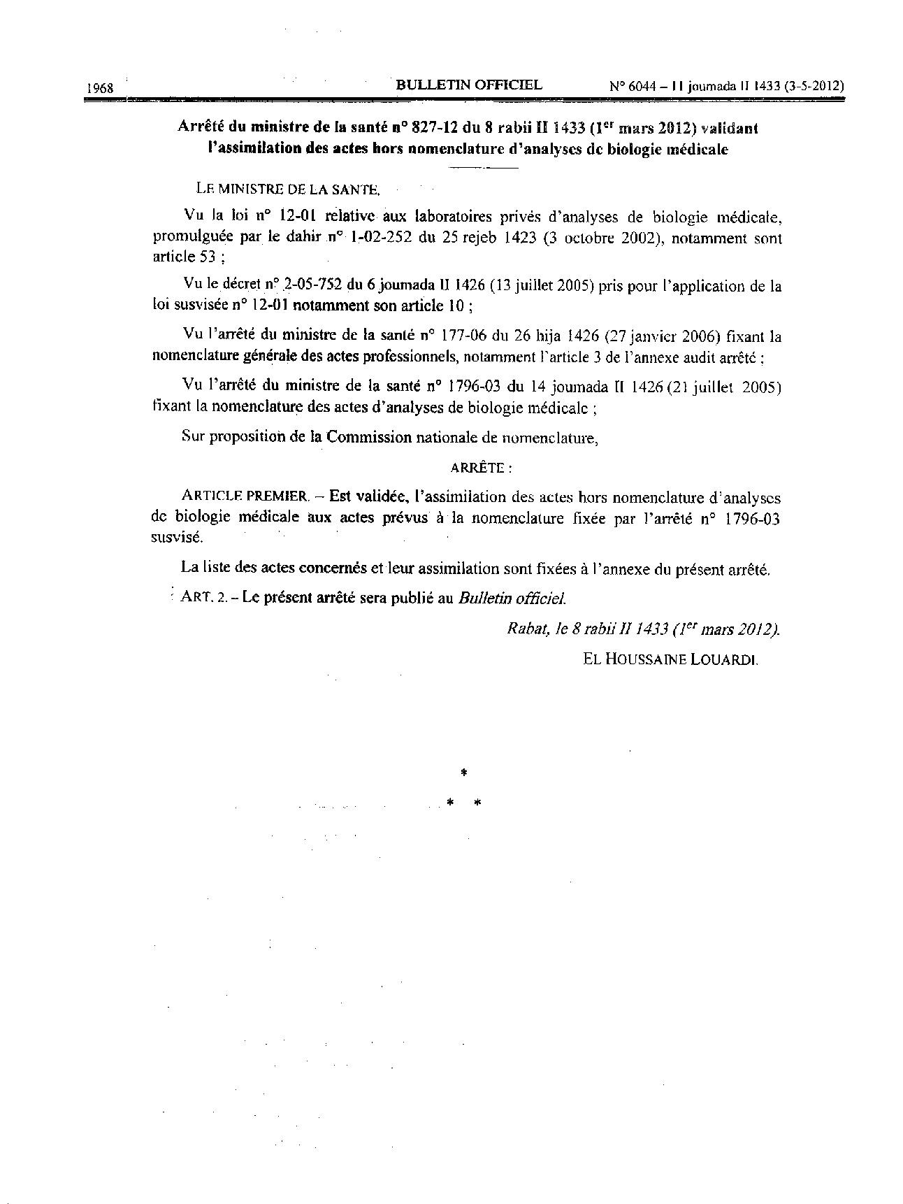 Assimilation-actes-de-biologie-medicale-001