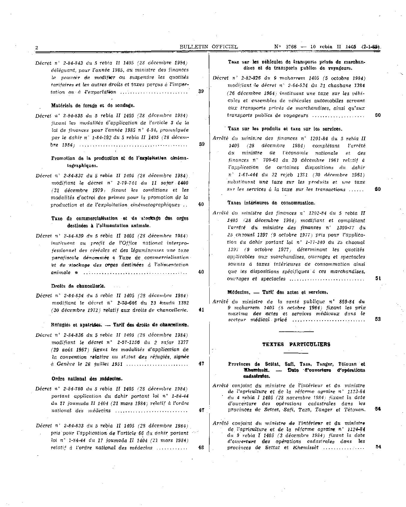 les-prix-maxima-des-acte-et-service-medicaux-dans-le-secteur-prive-002
