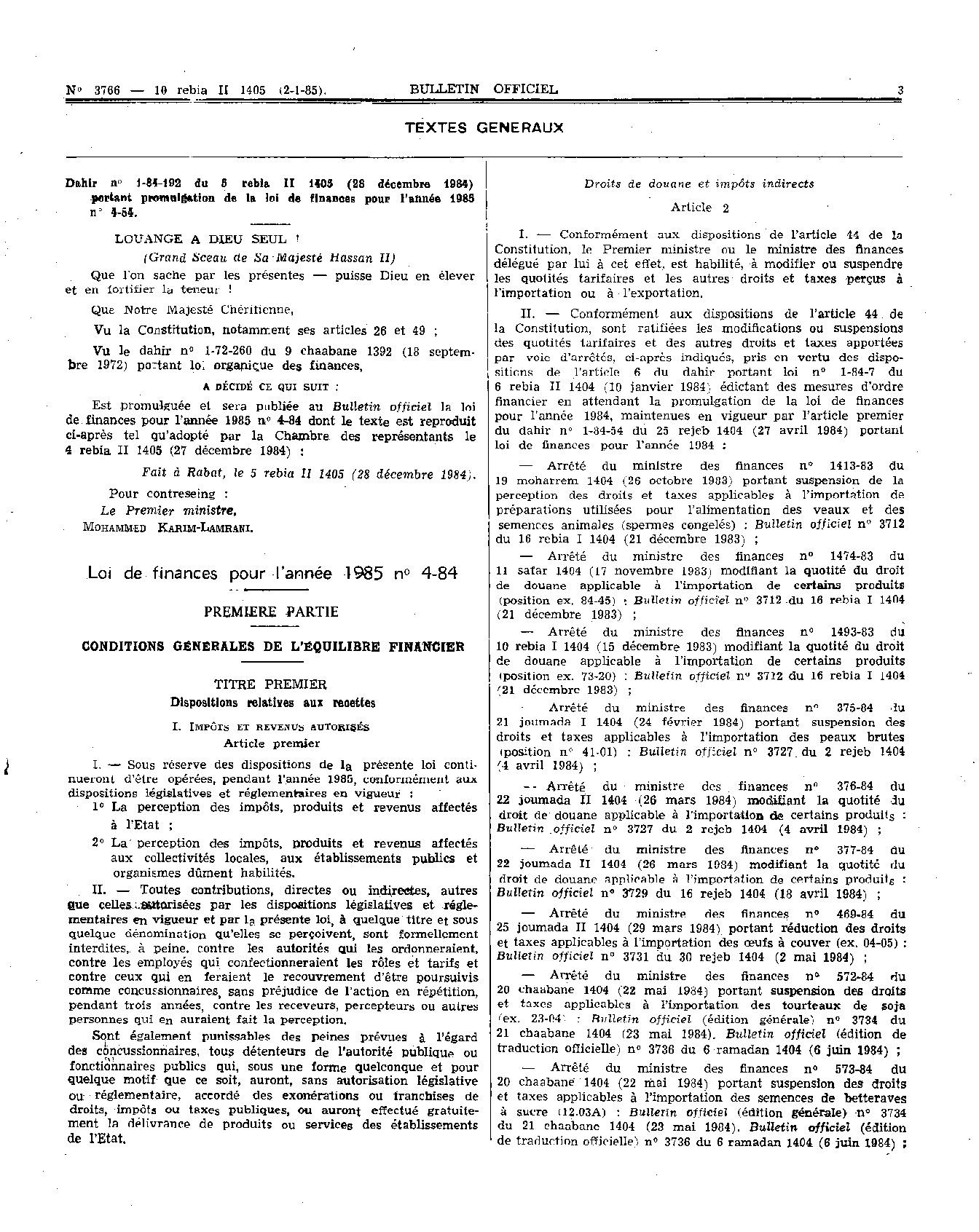 les-prix-maxima-des-acte-et-service-medicaux-dans-le-secteur-prive-003