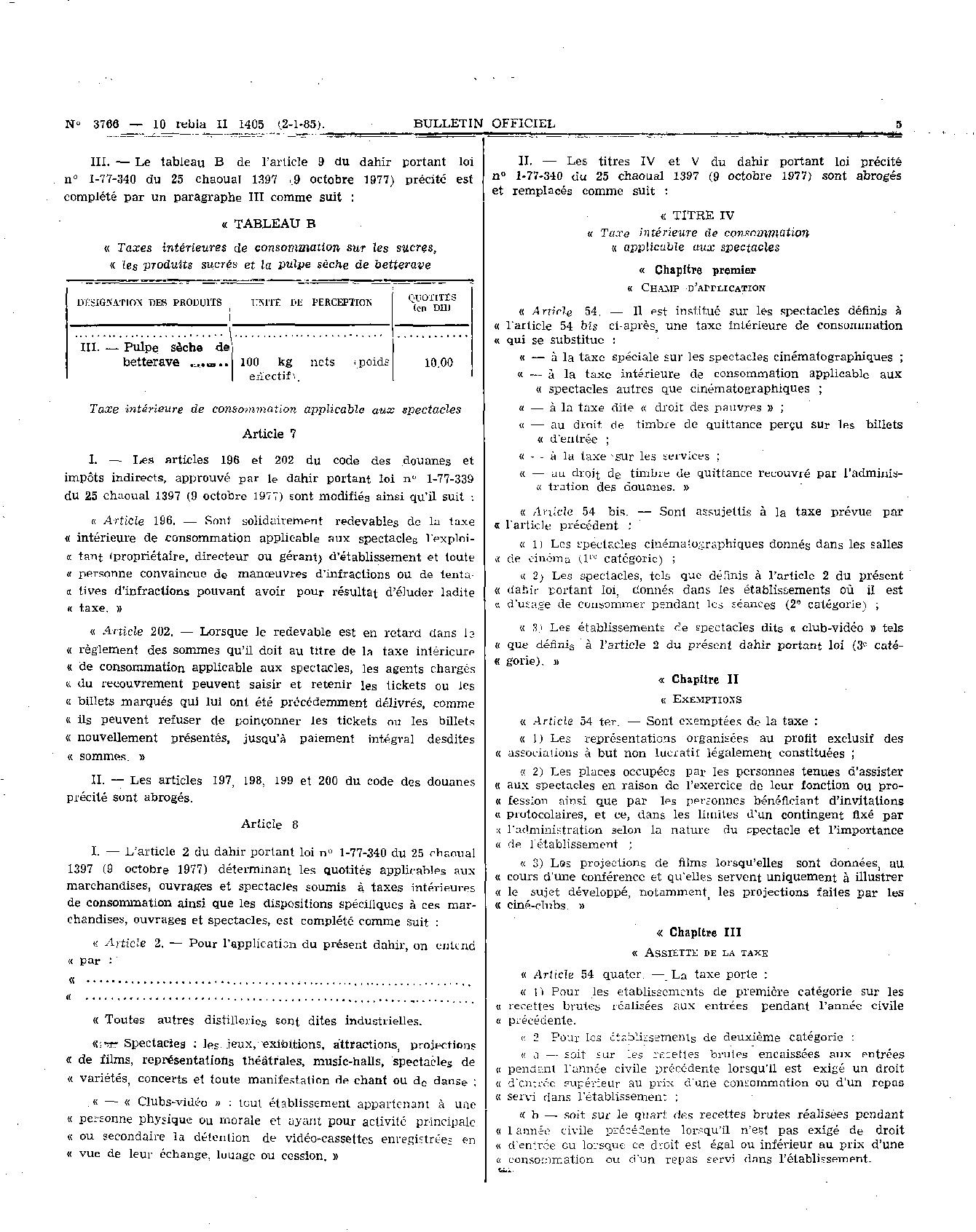 les-prix-maxima-des-acte-et-service-medicaux-dans-le-secteur-prive-005