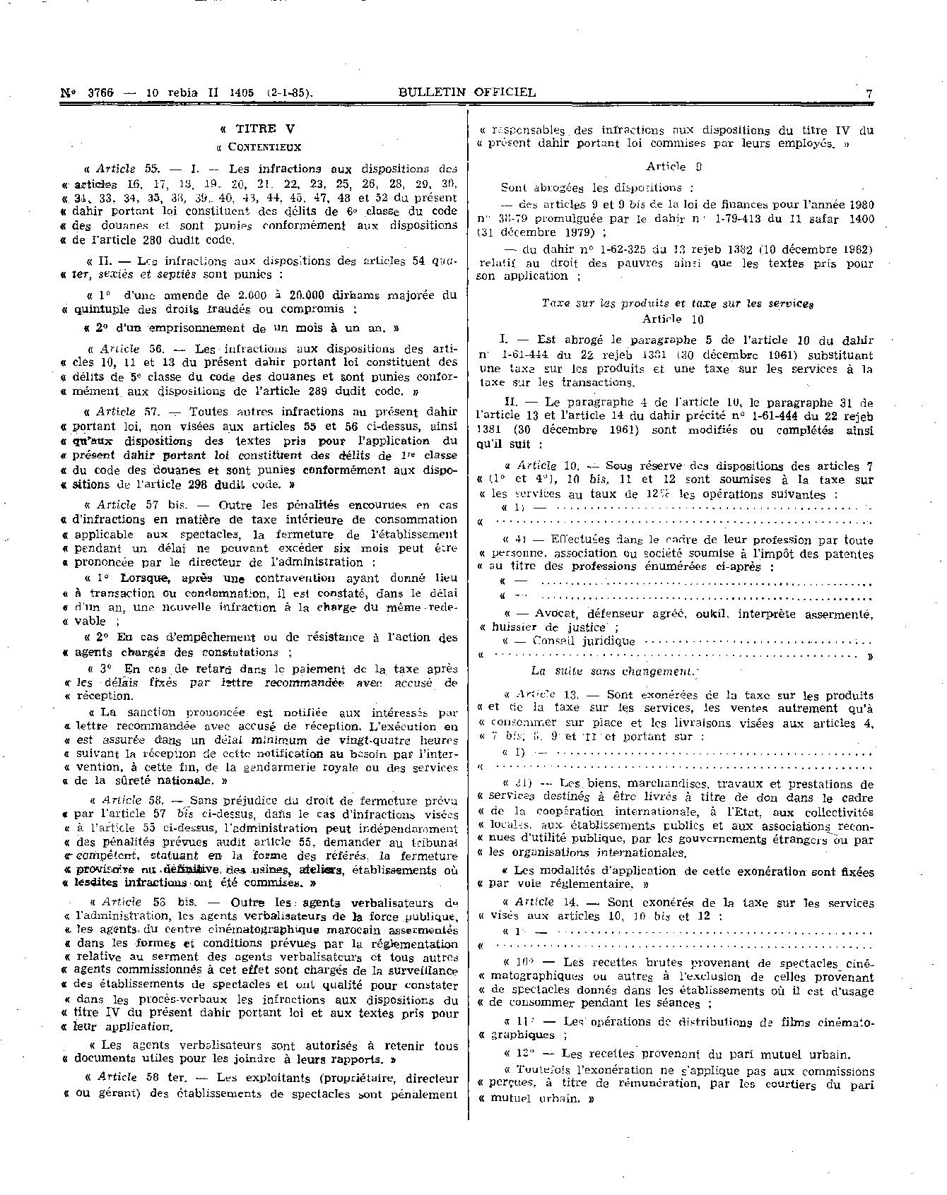 les-prix-maxima-des-acte-et-service-medicaux-dans-le-secteur-prive-007