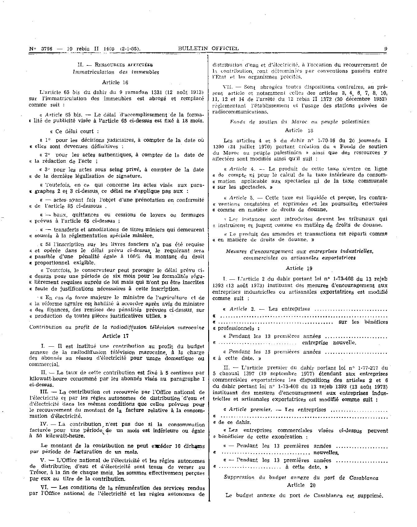 les-prix-maxima-des-acte-et-service-medicaux-dans-le-secteur-prive-009