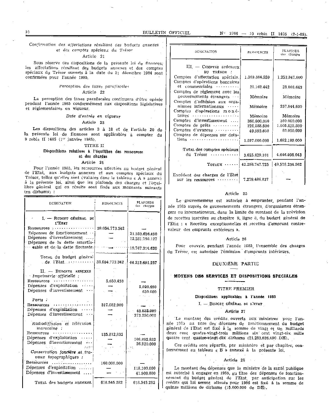 les-prix-maxima-des-acte-et-service-medicaux-dans-le-secteur-prive-010