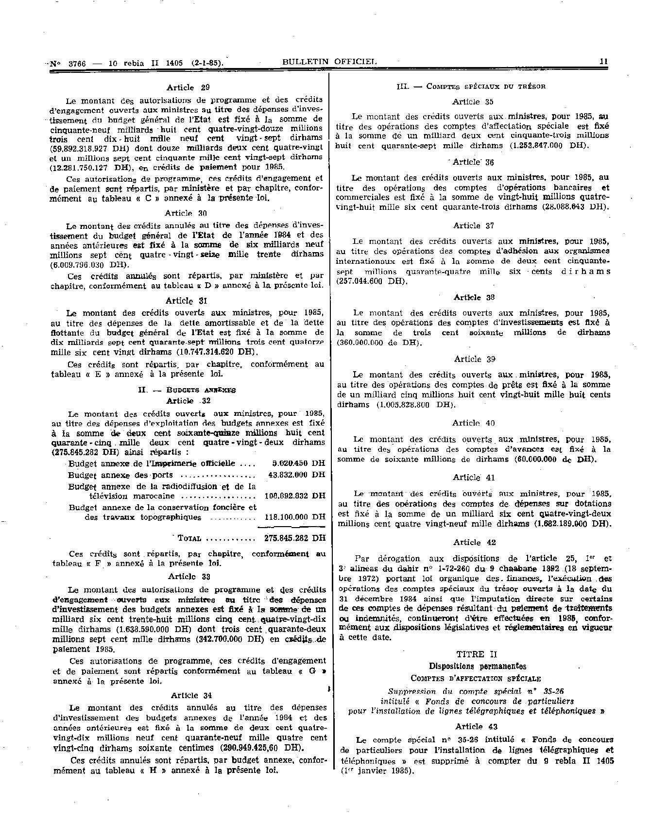 les-prix-maxima-des-acte-et-service-medicaux-dans-le-secteur-prive-011