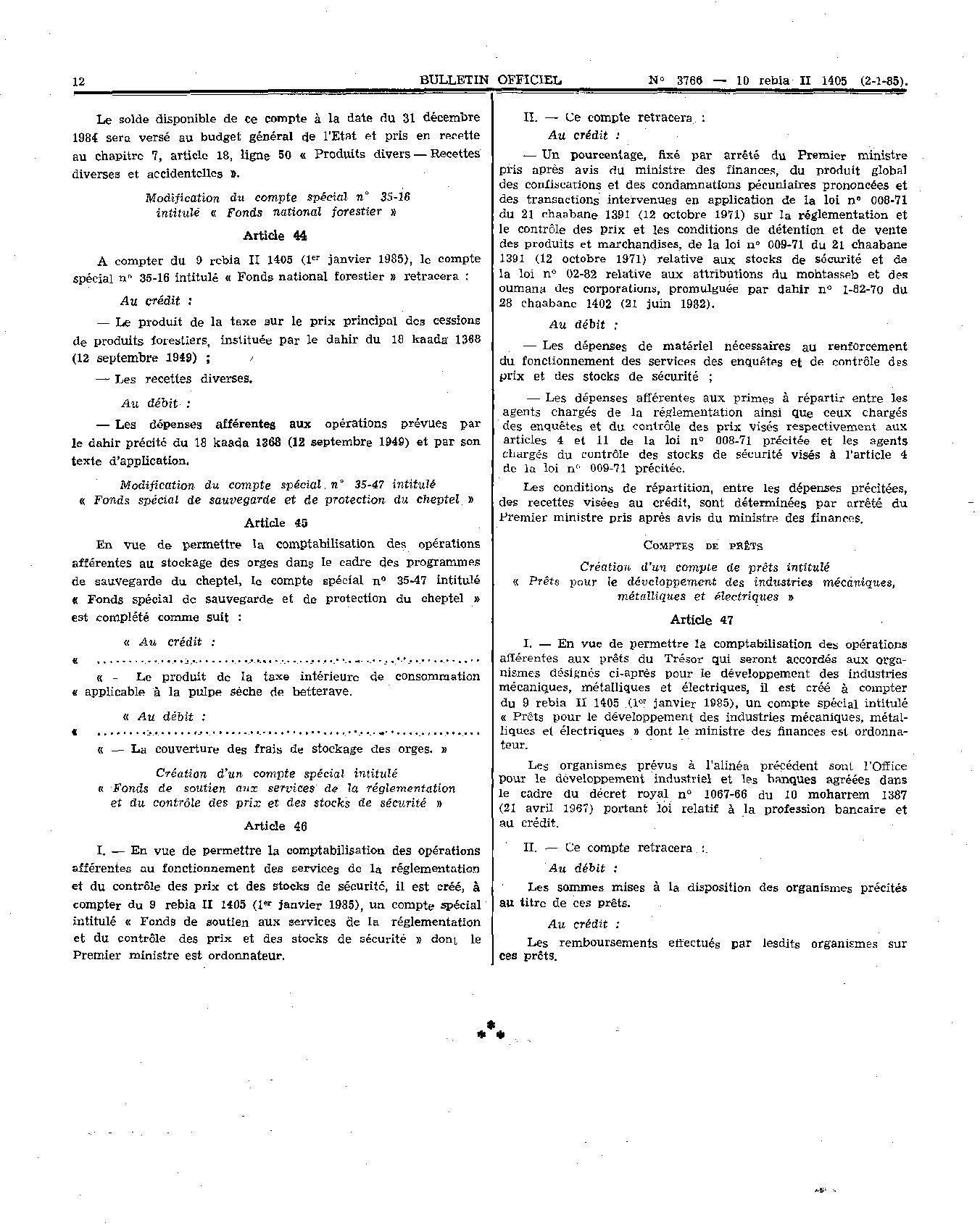 les-prix-maxima-des-acte-et-service-medicaux-dans-le-secteur-prive-012