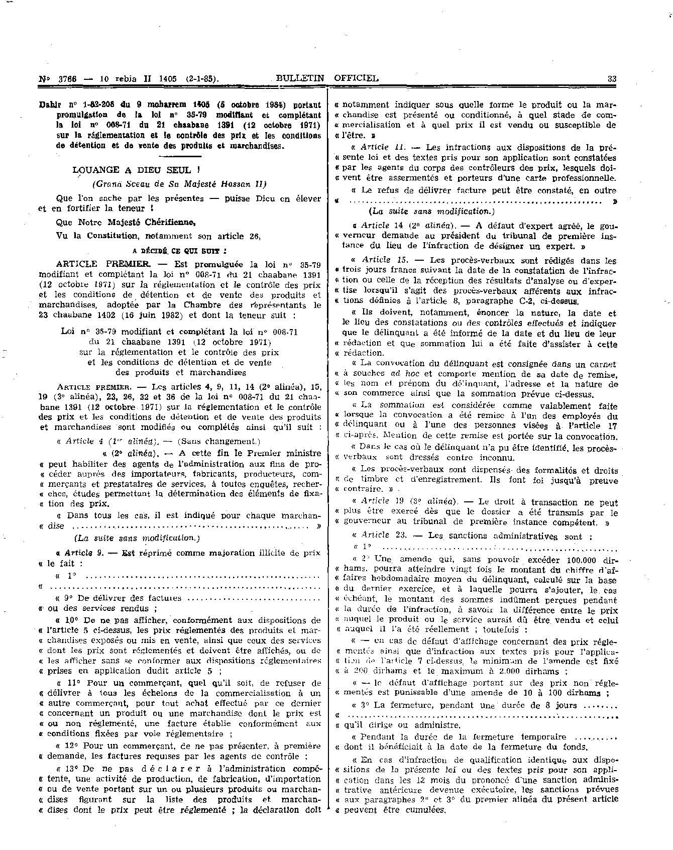 les-prix-maxima-des-acte-et-service-medicaux-dans-le-secteur-prive-033