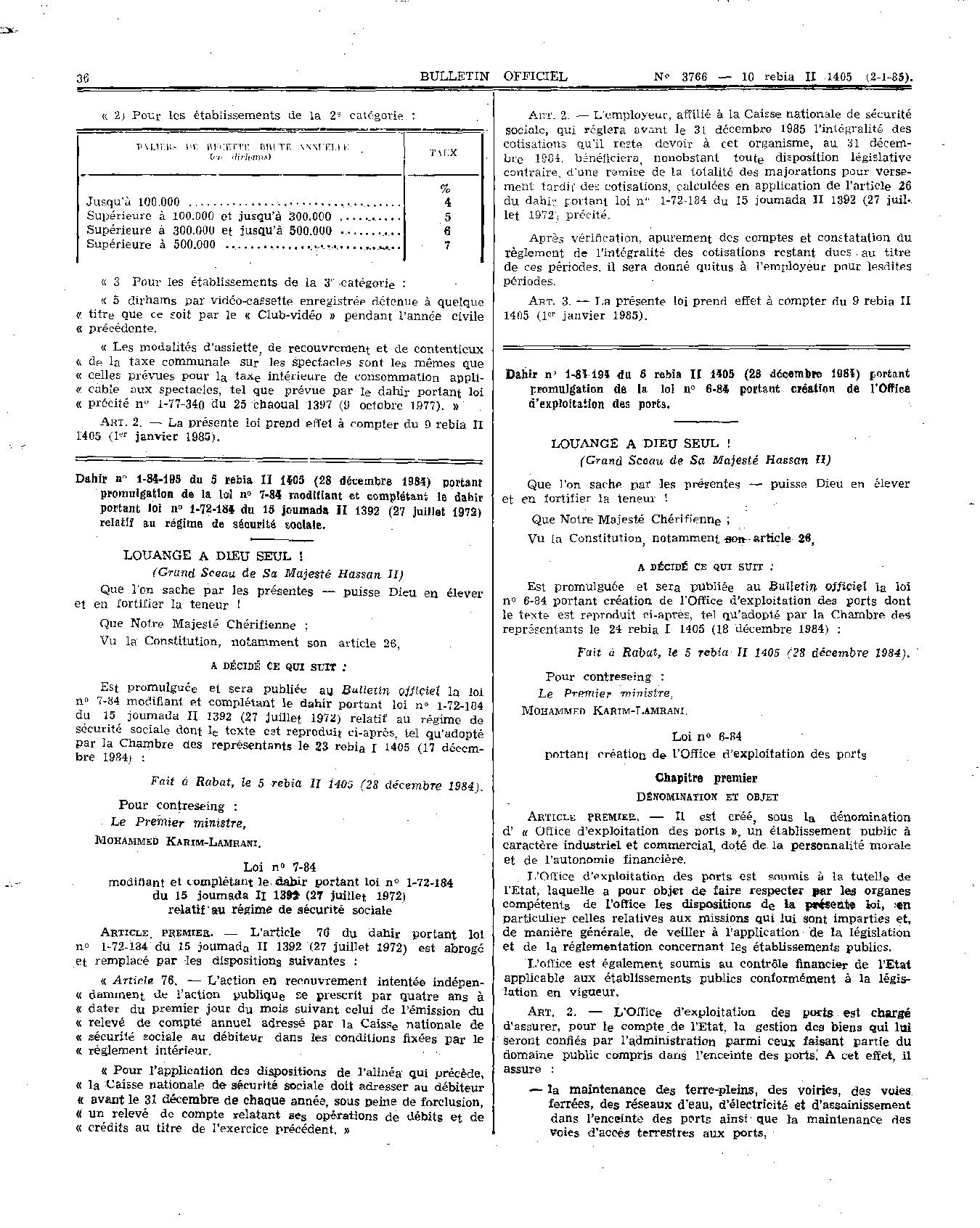 les-prix-maxima-des-acte-et-service-medicaux-dans-le-secteur-prive-036