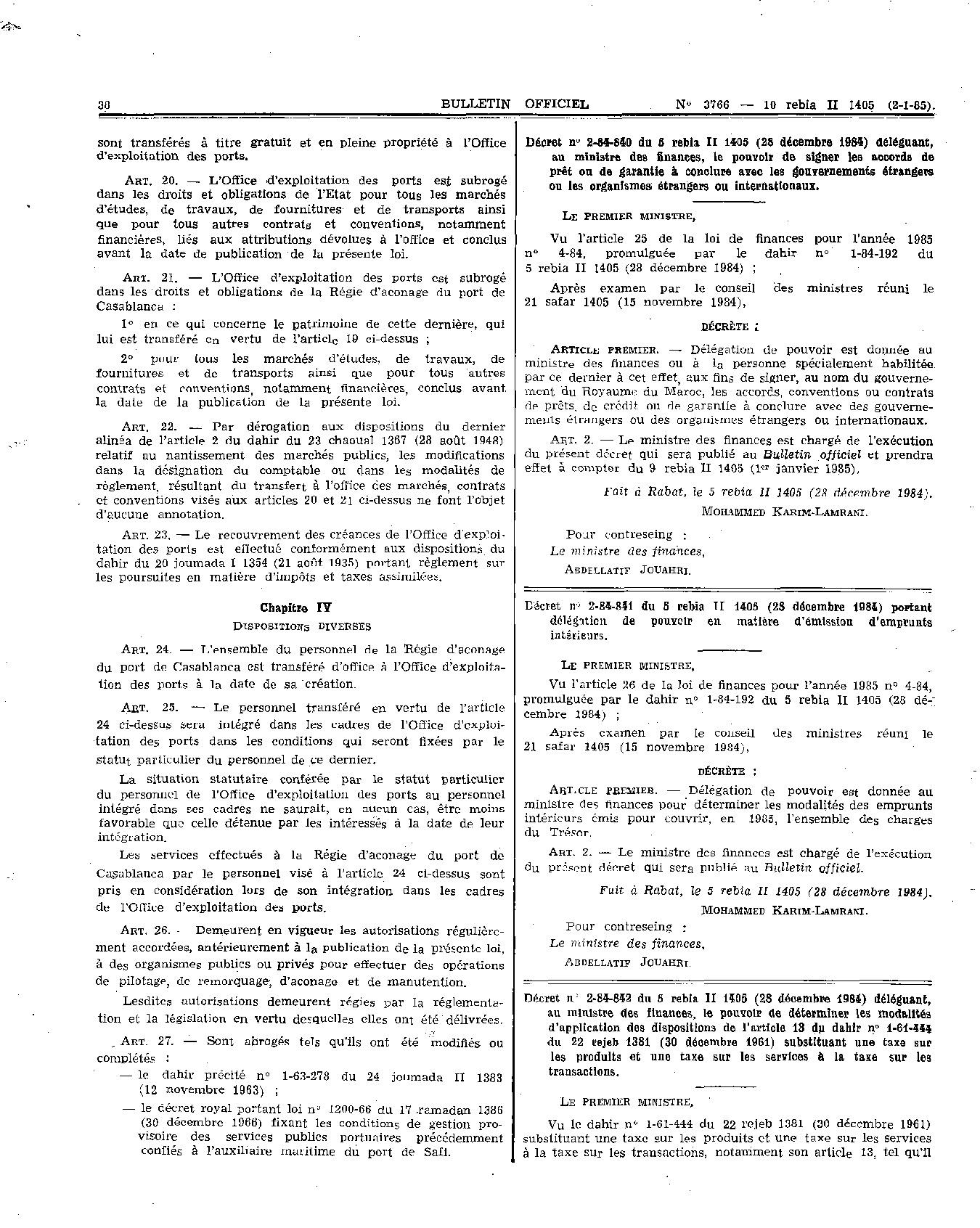les-prix-maxima-des-acte-et-service-medicaux-dans-le-secteur-prive-038