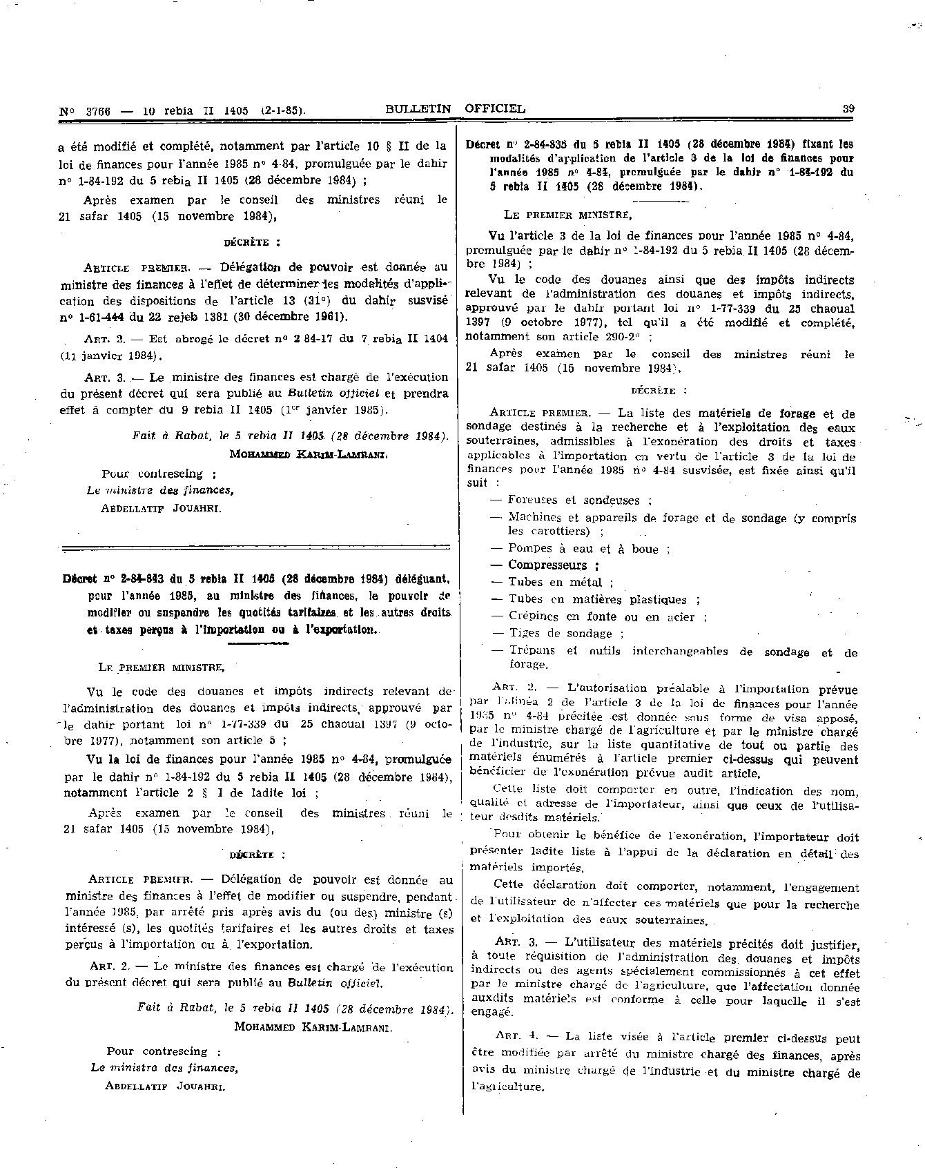 les-prix-maxima-des-acte-et-service-medicaux-dans-le-secteur-prive-039