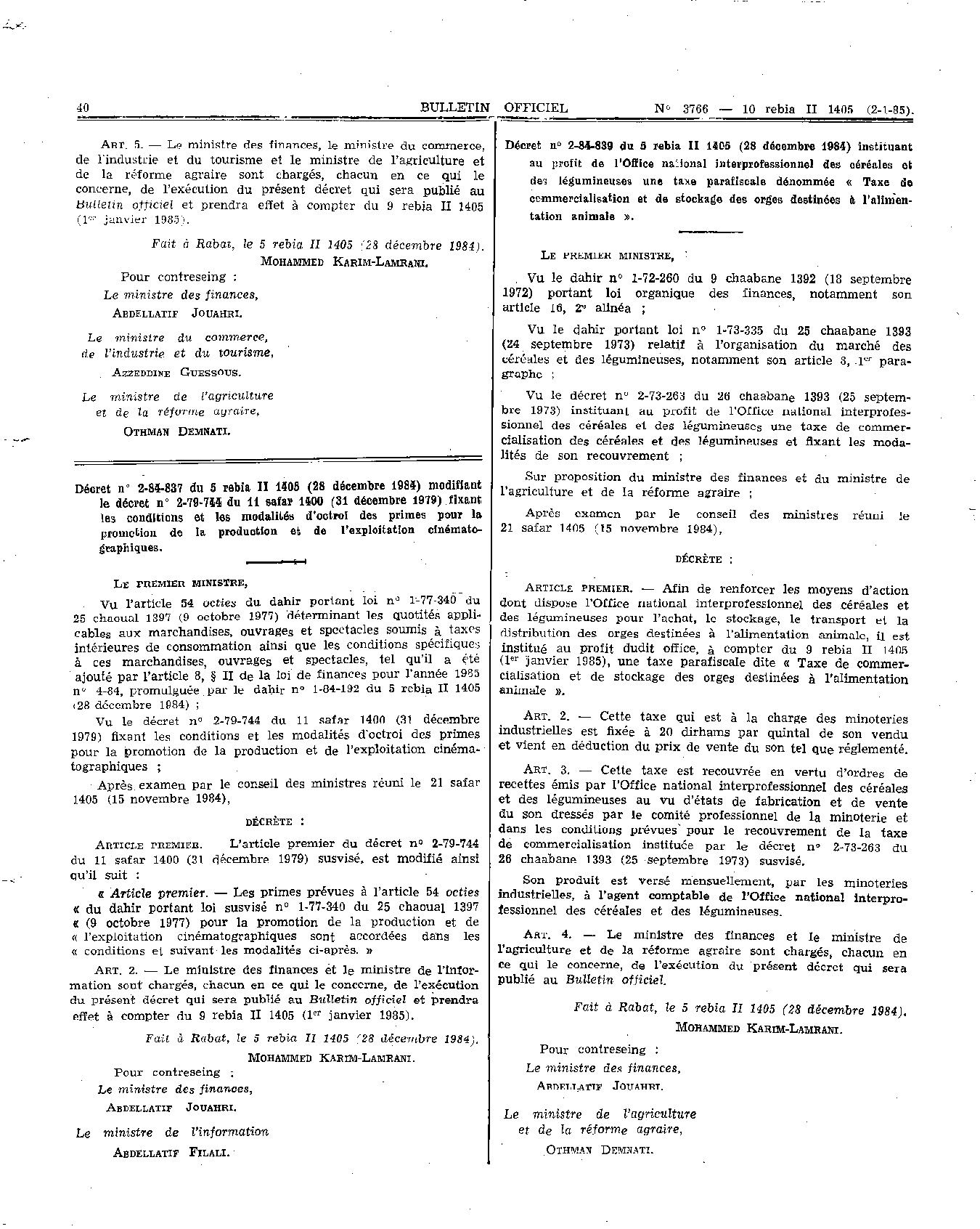 les-prix-maxima-des-acte-et-service-medicaux-dans-le-secteur-prive-040