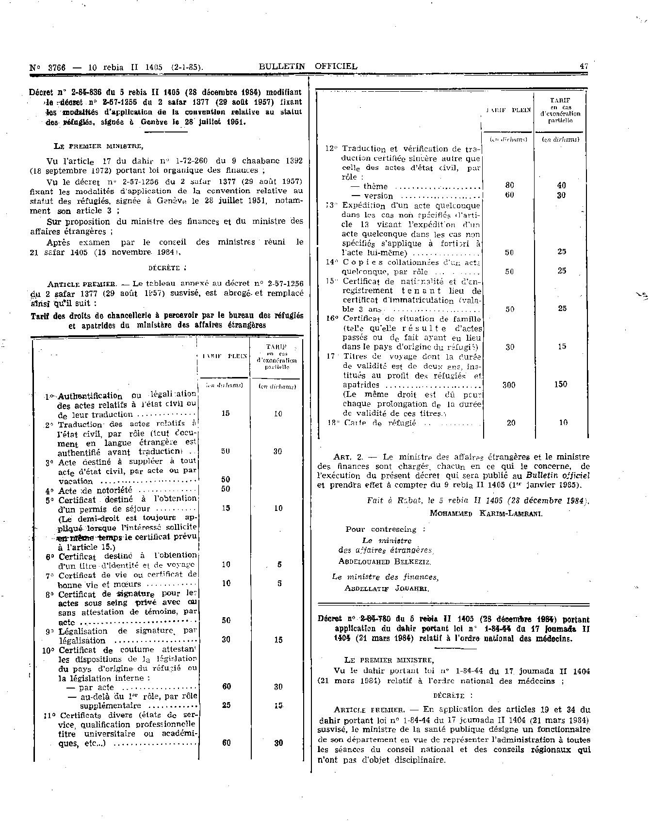 les-prix-maxima-des-acte-et-service-medicaux-dans-le-secteur-prive-047