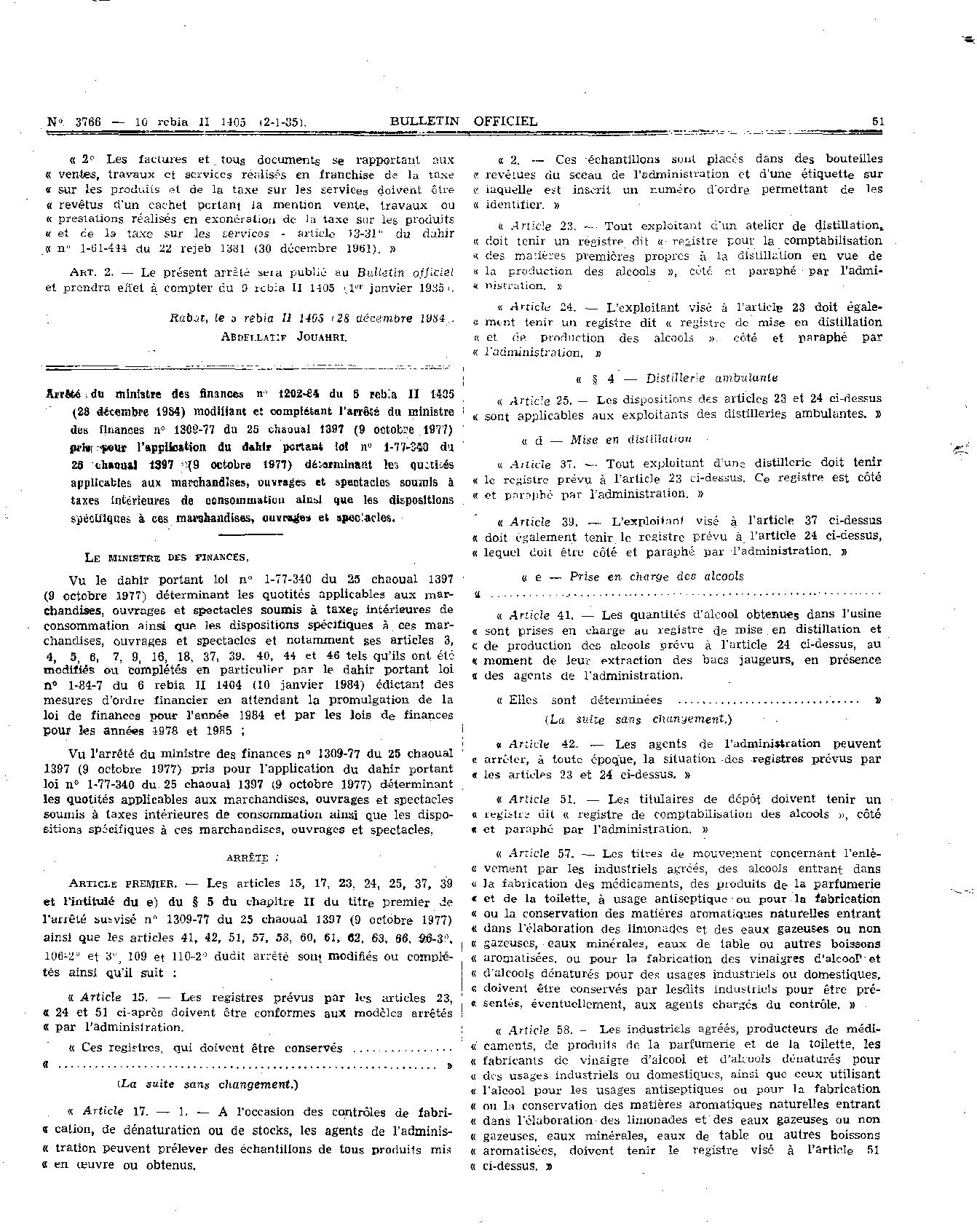 les-prix-maxima-des-acte-et-service-medicaux-dans-le-secteur-prive-051