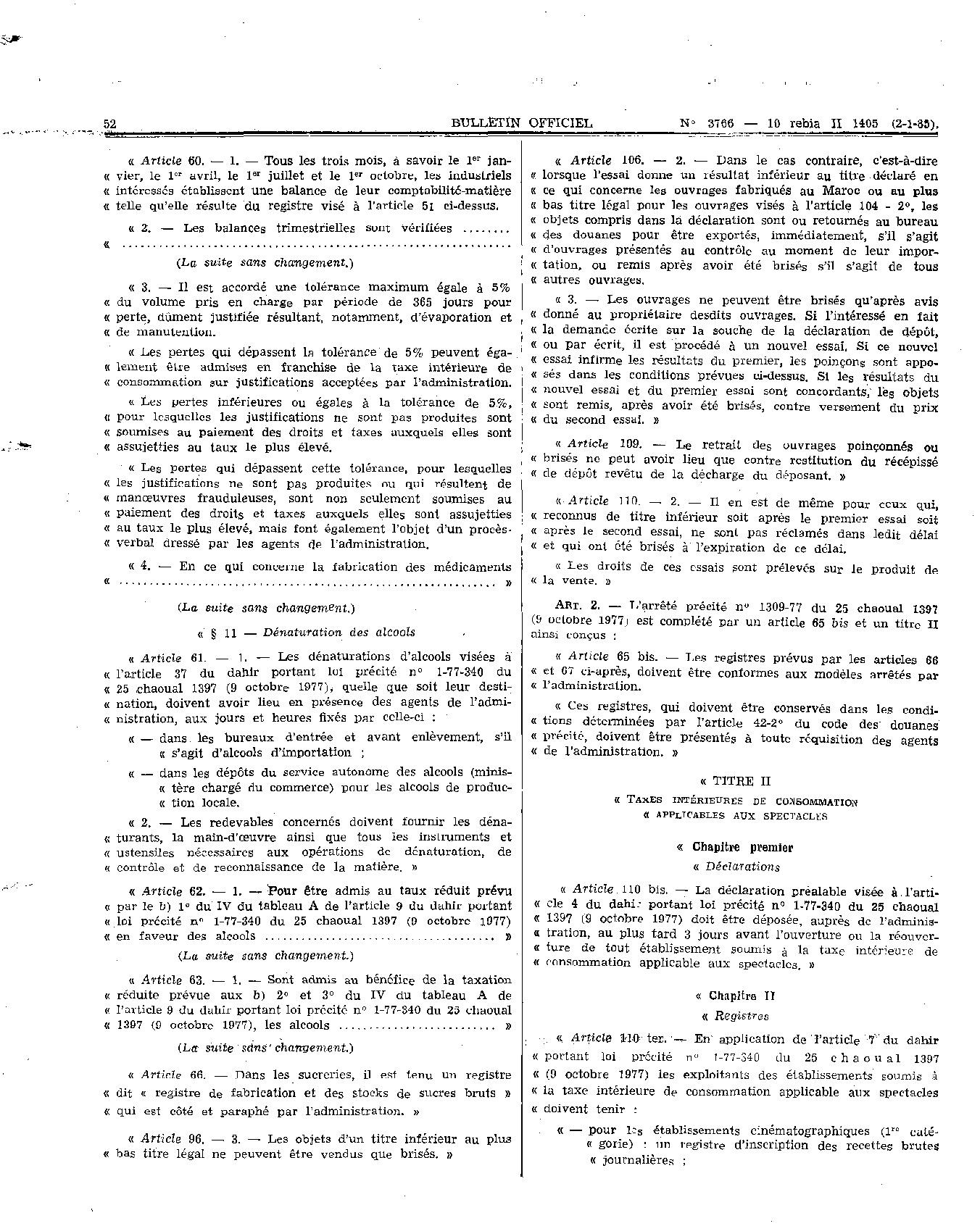 les-prix-maxima-des-acte-et-service-medicaux-dans-le-secteur-prive-052