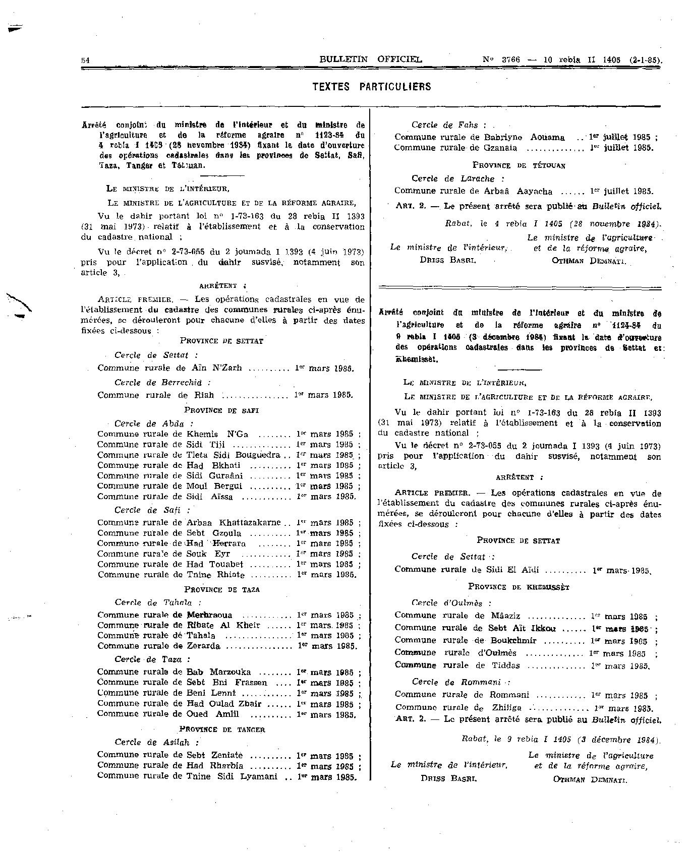 les-prix-maxima-des-acte-et-service-medicaux-dans-le-secteur-prive-054
