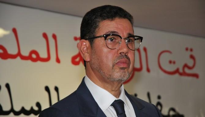 عبد النباوي يسقط شرط مدير مهني عن بعض المطبوعات العلمية
