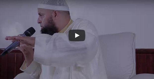 فضائل العشر الأواخر من رمضان وأحكام عيد الفطر