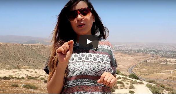 أكادير : فنانون مغاربة يشاركون و يدعمون الحملة الوطنية ضد الغش في إمتحانات البكالوريا