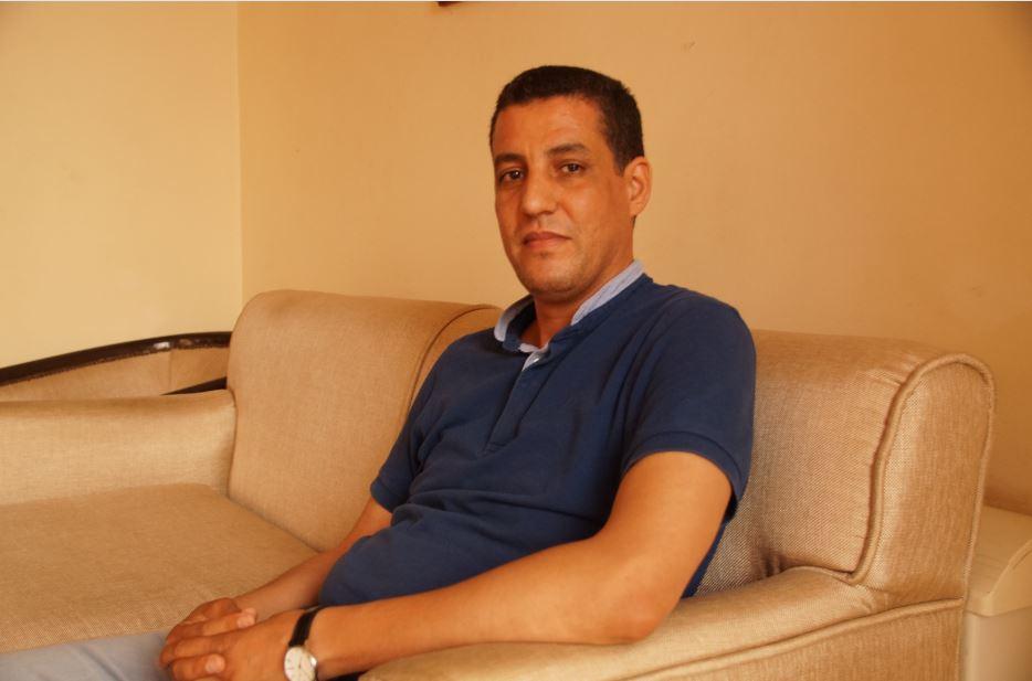 عبد الحق أرخاوي : تيمزار انطلقت من الوطنية إلى العالمية