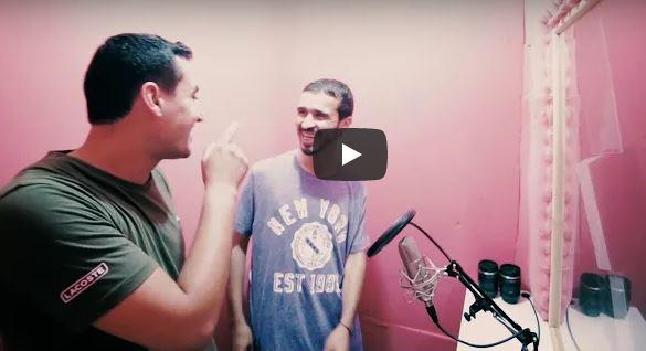 حفظي و الرائس يصنعان أصوات مغربية