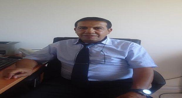 """تارودانت : تعيين """"عبد اللطيف لقنيفلي""""  عميدا لكلية متعددة التخصصات"""