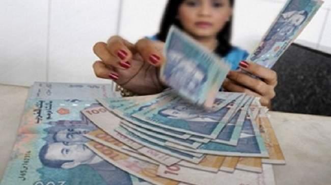 هام..بهذه الطريقة يمكن للمغاربة إرجاع الضريبة على الدخل