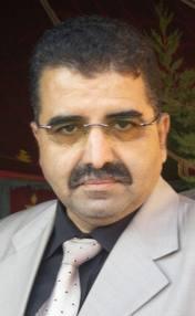 نقل تلميذ من إعدادية الإمام مالك إلى وجهة مجهولة دون علم أبيه