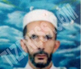 العلامة الاذاعي المشهور محمد نجيب البهاوي في ذمة الله