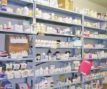 أدوية بالمجان للمؤمنين بداية من أبريل المقبل