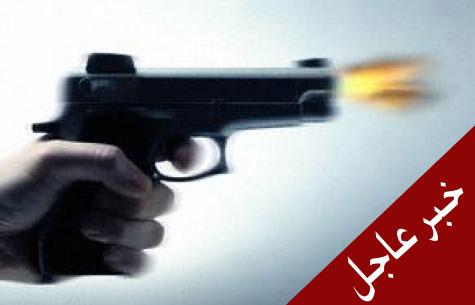 شرطي يطلق النار من مسدسه على زملائه ويقتل ثلاثة منهم على الفور