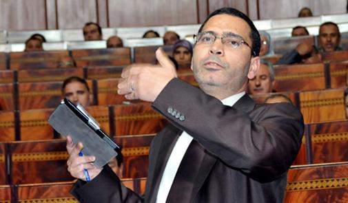انفراد: المستجدات المرتبطة بتعديل منظومة قوانين الصحافة المغربية