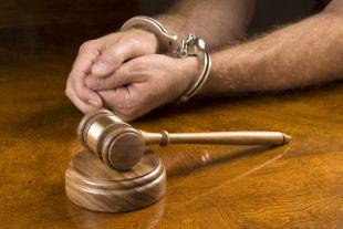 النيابة العامة بمحكمة تيزنيت تعتقل أحد ناهبي أراضي المواطنين بالإقليم