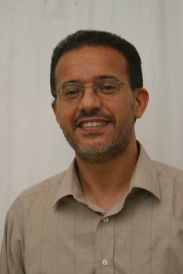 """رئيس جمعية """"الأمازيغية لكل المغاربة""""، ذ. حسن بوييخف: المقاربة المطلوبة لورش الأمازيغية"""
