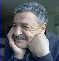خالد الجامعي : شباط سيلغي قرار المجلس الوطني للاستقلال وسيرضى بما قسمه له المخزن