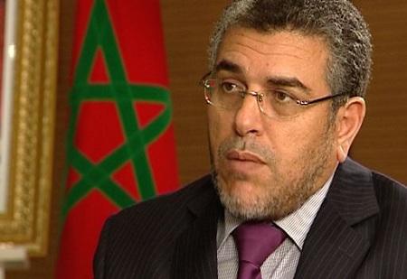 المغرب : وزير العدل يوصي وكلاء الملك بتسهيل لقاء المتهمين بمحاميهم خلال الساعات الاولى من اعتقاله