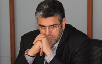 رسالة مفتوحة من رئيس المجلس القروي لجماعة لمنيزلة بإقليم تارودانت إلى وزير العدل والحريات