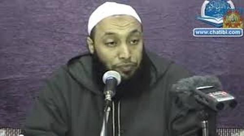 حقوق المسلم على المسلم – جزء2 بالشلحة