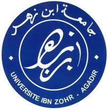 جامعة ابن زهر : إعلان إلى جميع الممنوحين بخصوص منح الموسم 2013-2014