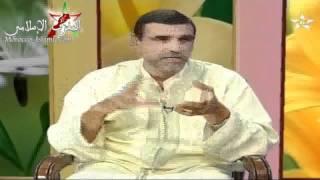 الدكتور محمد الفايد – ليلة القدر