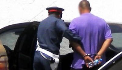 "AGADIR: اعتقال مُغتصب  ""بنات الفيلات"" بأكادير"