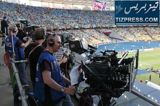AGADIR:  تخصيص 23 كاميرا بملعب أكادير لنقل أطواركأس العالم للأندية