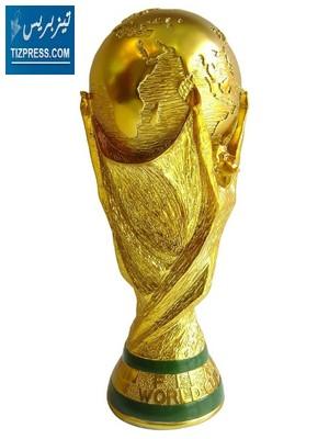 كأس العالم بالمغرب في شهر نوفمبر القادم