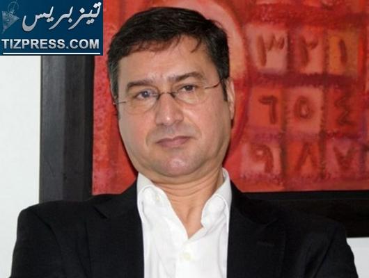 tiznit:  بلاغ النقابة الوطنية للصحافة المغربية في شأن الاعتداء على الزميل بوطعام