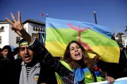 أزيد من مئة جمعية أمازيغية تتكتل في فيدرالية للنهوض بها