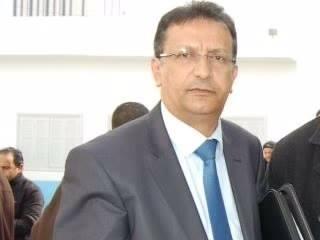 توقيف مدير عيادة التعاضدية العامة للتربية الوطنية بطنجة