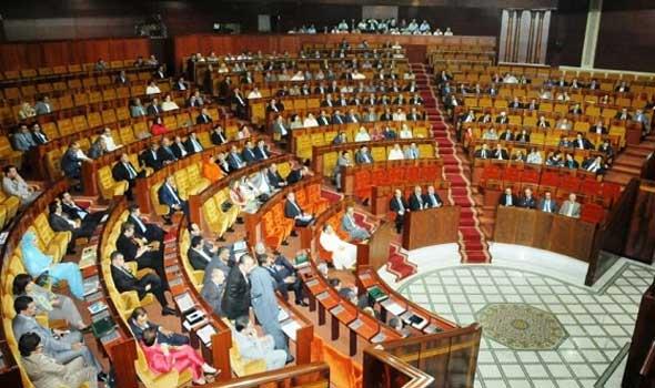 المالكي يفرض على البرلمانيين إجراء التحاليل 48 ساعة قبل دخول البرلمان