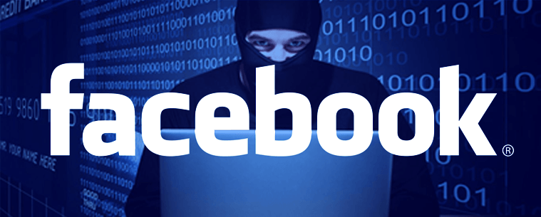 نشطاء العدل واﻻحسان يشتكون تعرض حساباتهم على الفيسبوك للإختراق