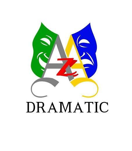 تيزنيت : فرقة أزا-دراماتيك تعلن عن كاستينغ لاختيار ممثلين وممثلات