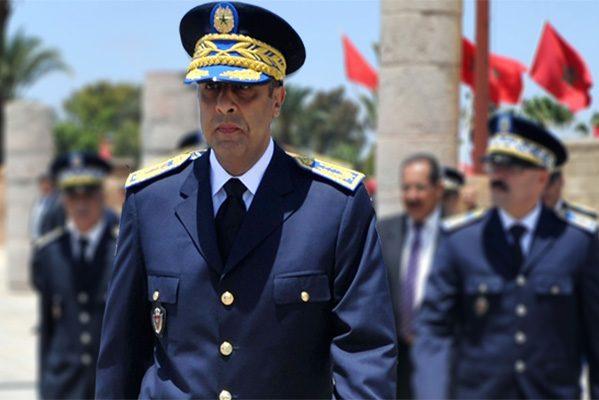 عبد اللطيف الحموشي يفاجئ ولايات الأمن بقرار جديد هذه تفاصيله