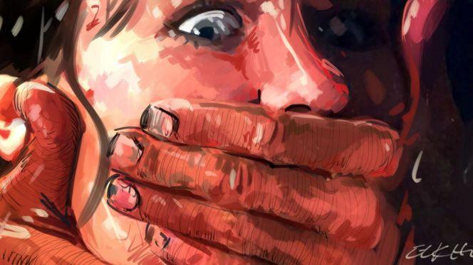 طاطا : إلغاء السراح المؤقت للمتهم باغتصاب الطفلة إكرام