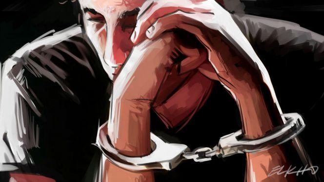 تارودانت: ايقاف زعيم لشبكة متخصصة في ترويج المخدرات